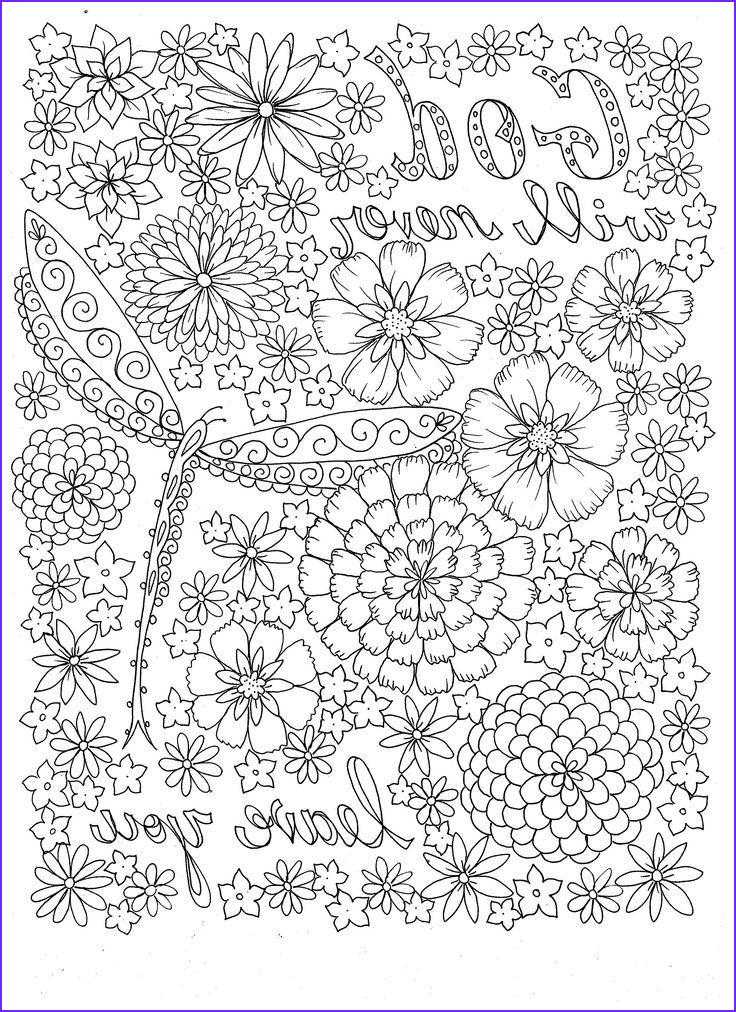 christian coloring pages faith coloring books for