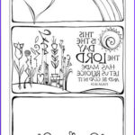 Christian Coloring Books For Adults Beautiful Gallery Joanne Fink Zenspirations Bible Journaling
