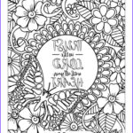 Christian Coloring Books For Adults Beautiful Photos Image Result For Coloring Christian Affirmations