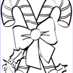 Christian Coloring Books Inspirational Images Free Christian Coloring Pages For Kids And Young Children