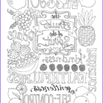 Christian Coloring Books Unique Stock Pin On Bible Journaling