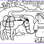 Christian Coloring Pages Beautiful Images Printable Free Christian Coloring Pages Disney Coloring
