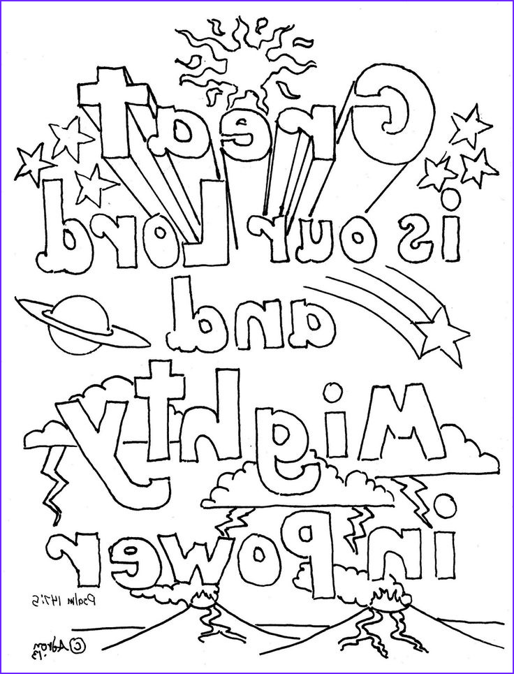 Christian Coloring Pages Beautiful Photos 259 Best Images About Christian Coloring Pages On