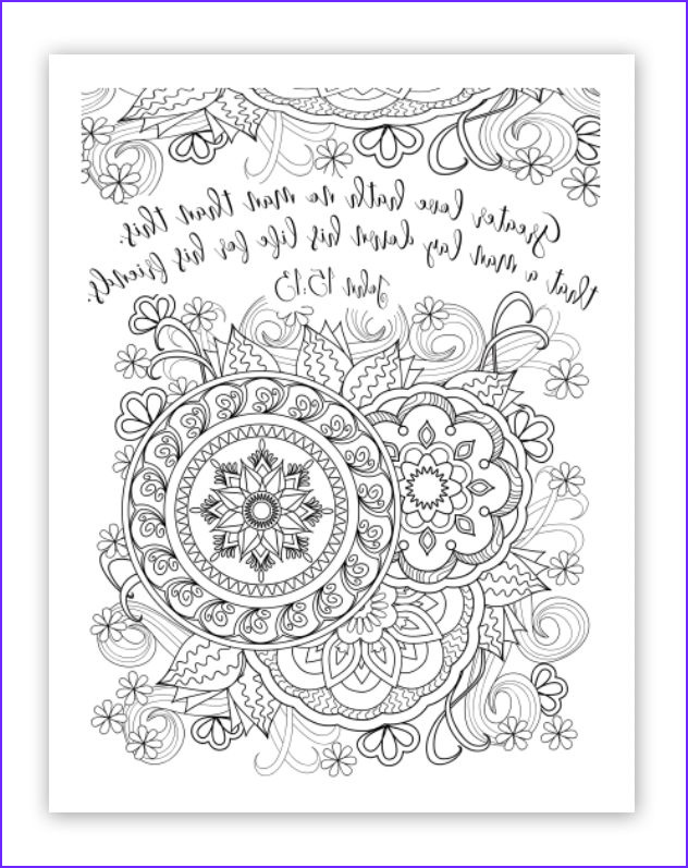 Christian Coloring Pages for Adults Awesome Photos Pin On Diary Of Free Printable Religious Coloring Sheets