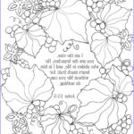 Christian Coloring Pages For Adults Beautiful Image 257 Best Bible Coloring Pages Images On Pinterest