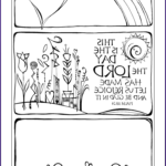 Christian Coloring Pages For Adults Beautiful Image Free Christian Coloring Pages For Adults Roundup