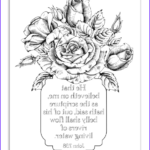 Christian Coloring Pages For Adults Beautiful Photography Bible Study – Faith & Provision – Week 2 – Part 1