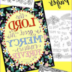 Christian Coloring Pages For Adults Beautiful Photos 599 Best Images About Bible Stu S & Teachings On