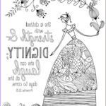 Christian Coloring Pages For Adults Cool Gallery 25 Best Ideas About Bible Coloring Pages On Pinterest