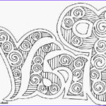 Christian Coloring Pages For Adults Cool Image Religious Quotes Coloring Pages Adult Quotesgram