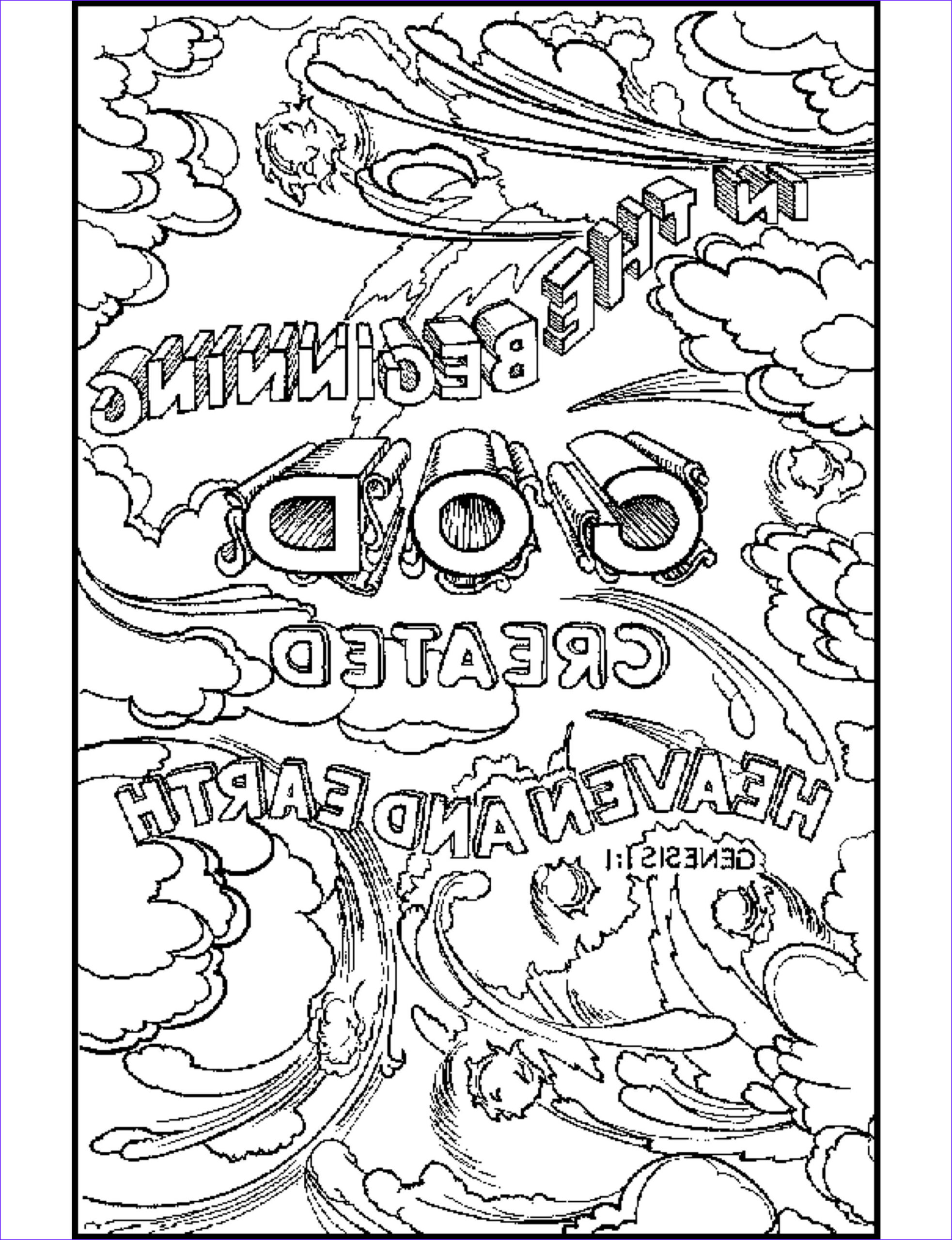 abda acts art publishing coloring pages