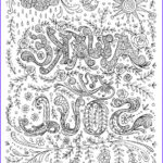 Christian Coloring Pages For Adults Inspirational Collection 82 Best Images About Coloring On Pinterest