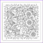 Christian Coloring Pages For Adults Luxury Images Free Christian Coloring Pages For Adults Roundup
