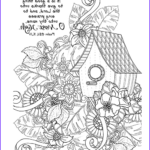 Christian Coloring Pages For Adults New Images Exodus Bible Study Week 2 Part 1 Bible Stu S For Women
