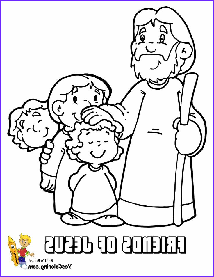 free faithful bible coloring pages