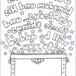 Christian Coloring Pages For Kids Inspirational Photos 33 Gospel Coloring Pages Spanish Gospel Coloring Page