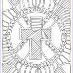 Christian Coloring Pages For Kids Unique Image 553 Best Religious Education Images On Pinterest