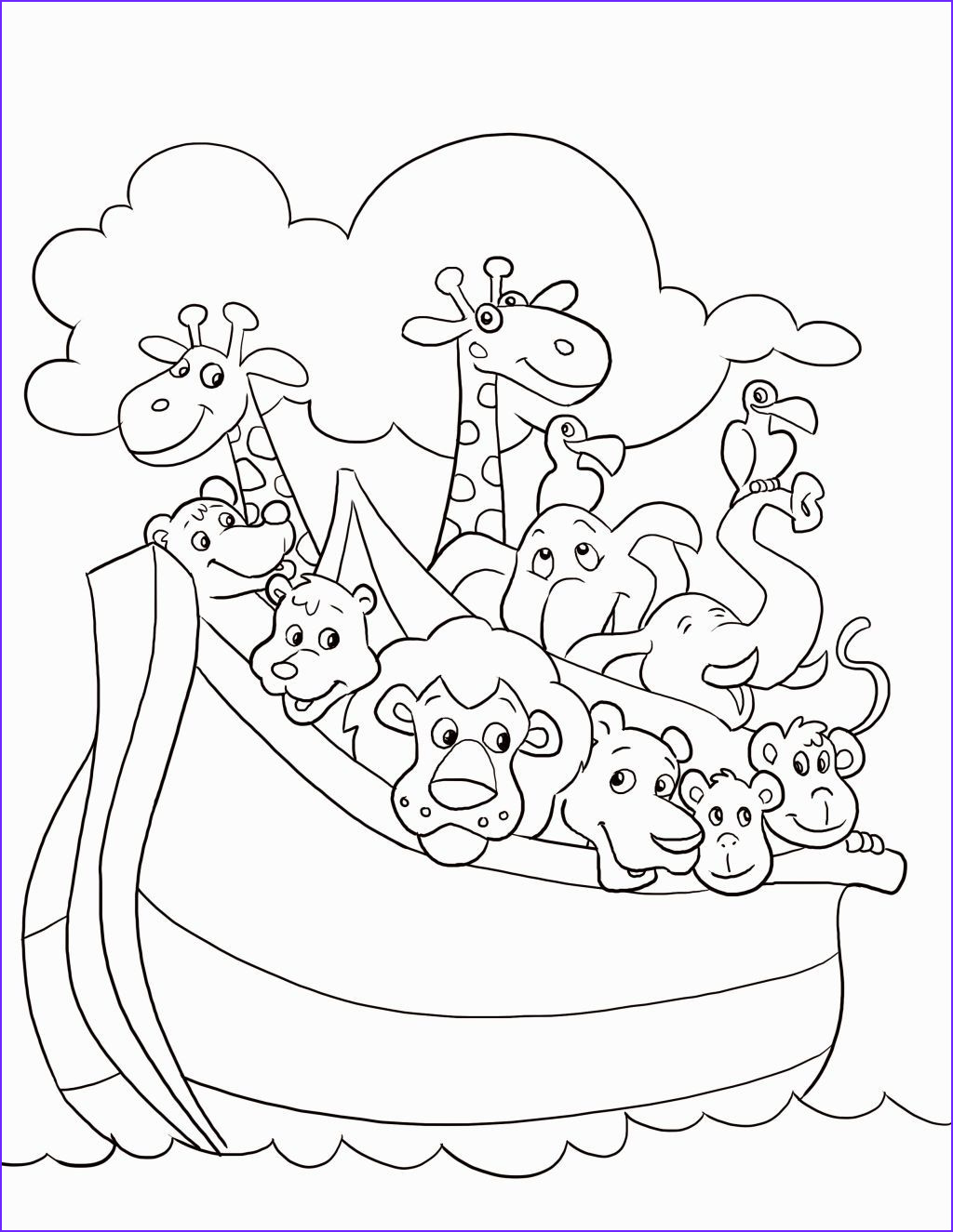 Christian Coloring Pages for toddlers Inspirational Stock Christian Coloring Pages for Preschoolers