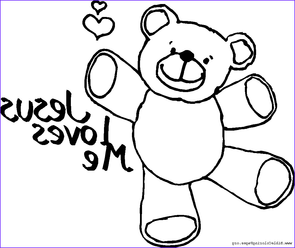 Christian Coloring Pages for toddlers Luxury Collection toddler Bible Coloring Pages Coloring Pages for Kids