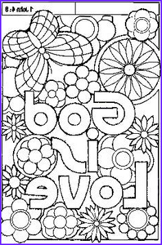 Christian Coloring Pages for toddlers New Photos Pin by Ssteacher On Sunday School Diversity