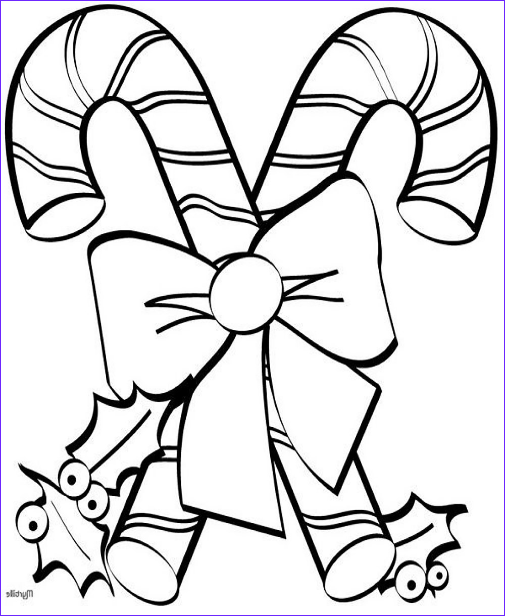 Christian Coloring Pages Luxury Gallery Free Christian Coloring Pages for Kids and Young Children