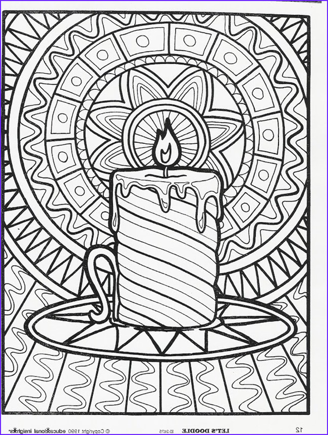 Christmas Adult Coloring Books Luxury Stock 21 Christmas Printable Coloring Pages