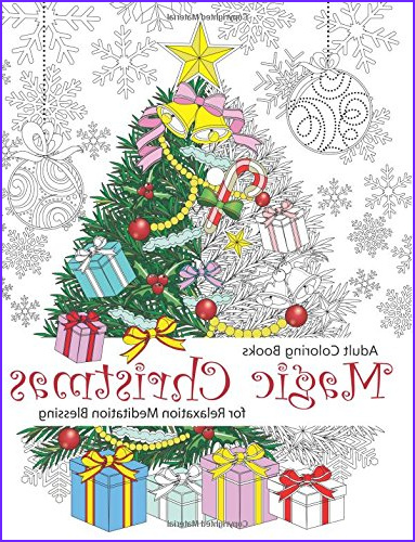 Christmas Adult Coloring Books New Collection 25 Adult Coloring Books Under $10 some Under $5