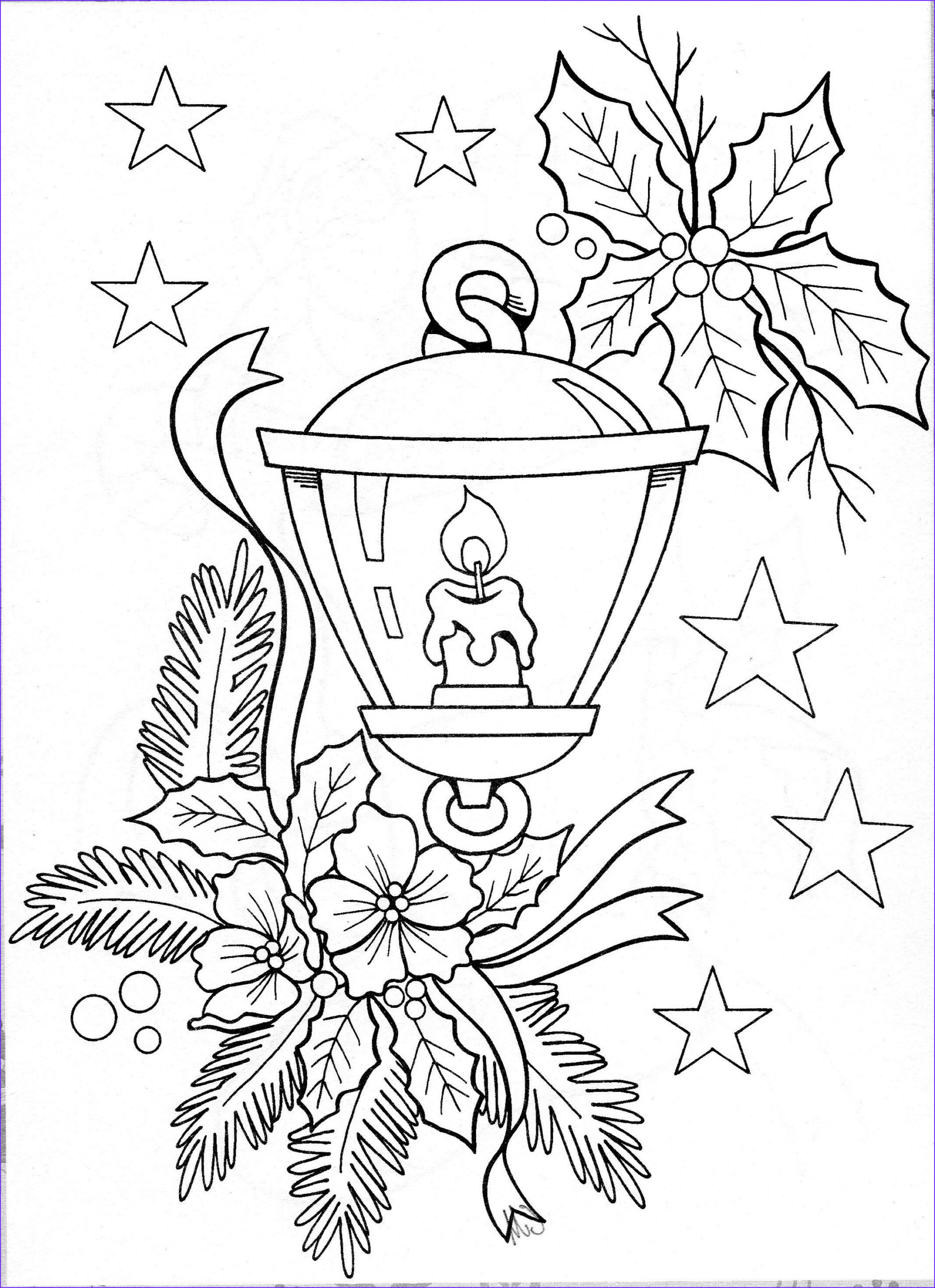 Christmas Adult Coloring Books Unique Photography Printables Coloring and Embroidery Pages …