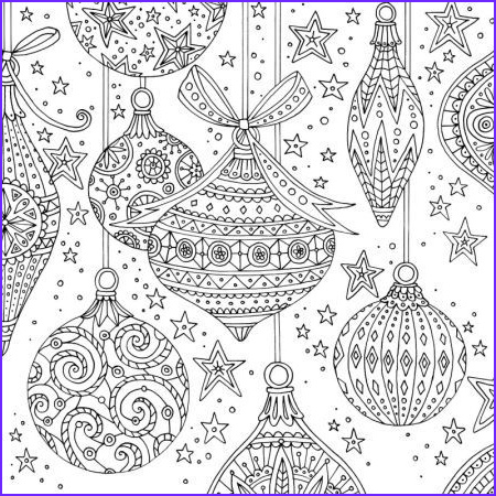 Christmas Adult Coloring Luxury Gallery 946 Best Images About Adult Colouring Christmas Easter