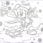 Christmas Coloring Best Of Images Coloring Pages Christmas Disney Disney Coloring Pages