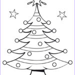 Christmas Coloring Books Best Of Photography Free Printable Christmas Tree Coloring Pages For Kids