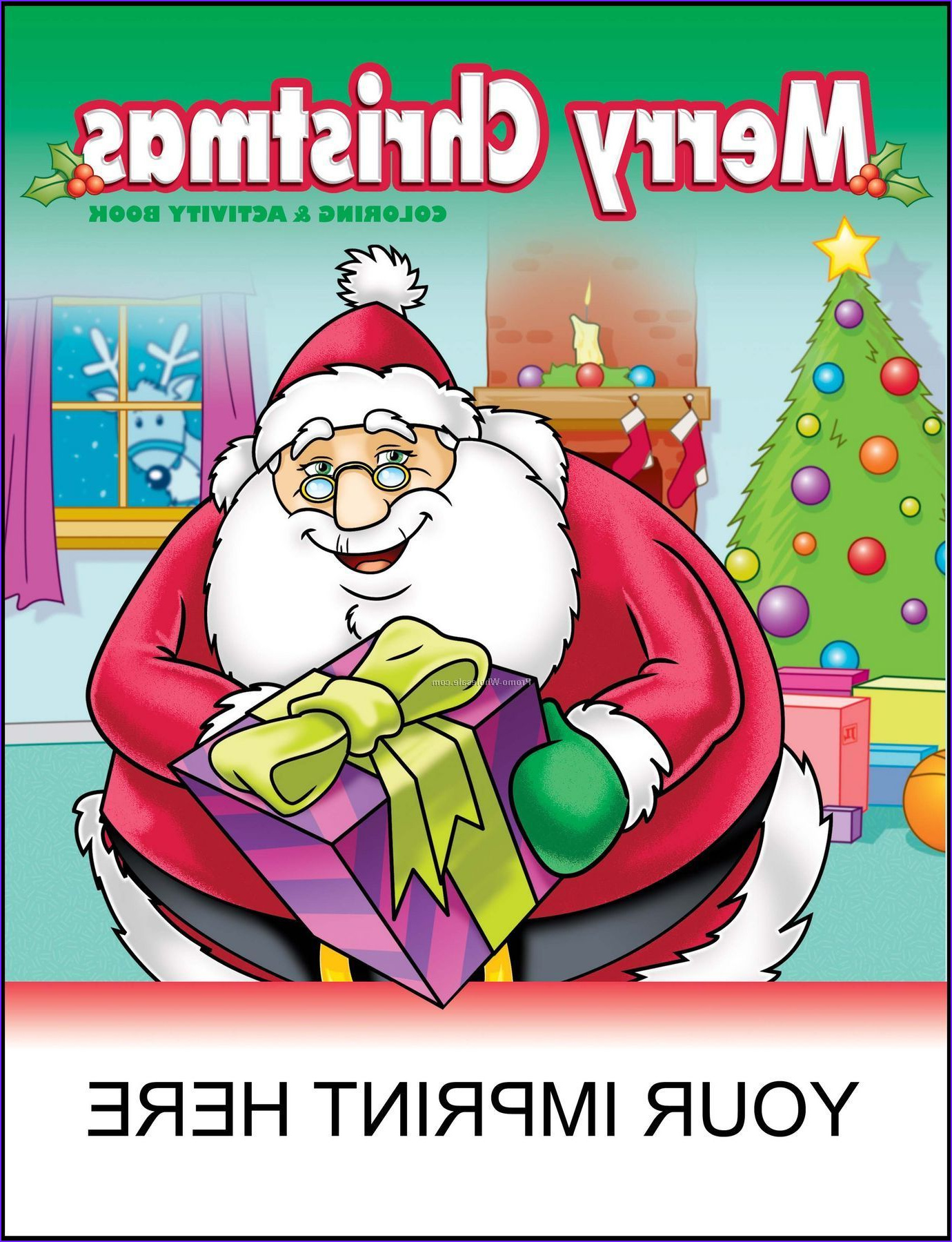 Christmas Coloring Books Bulk Best Of Images Stay Drug Free Fun Pack wholesale China