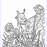 Christmas Coloring Books Bulk Unique Photos Motorcycle Coloring Pages Tags Coloring Book For Human