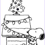 Christmas Coloring Books For Kids Cool Photos Free Printable Charlie Brown Christmas Coloring Pages For