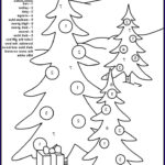 Christmas Coloring Books For Kids Inspirational Stock Christmas Color By Numbers Best Coloring Pages For Kids