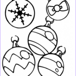Christmas Coloring Books For Kids Inspirational Stock Christmas Ornament Coloring Pages Best Coloring Pages