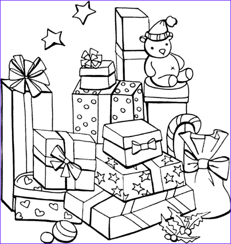 christmas coloring pages activities for adults