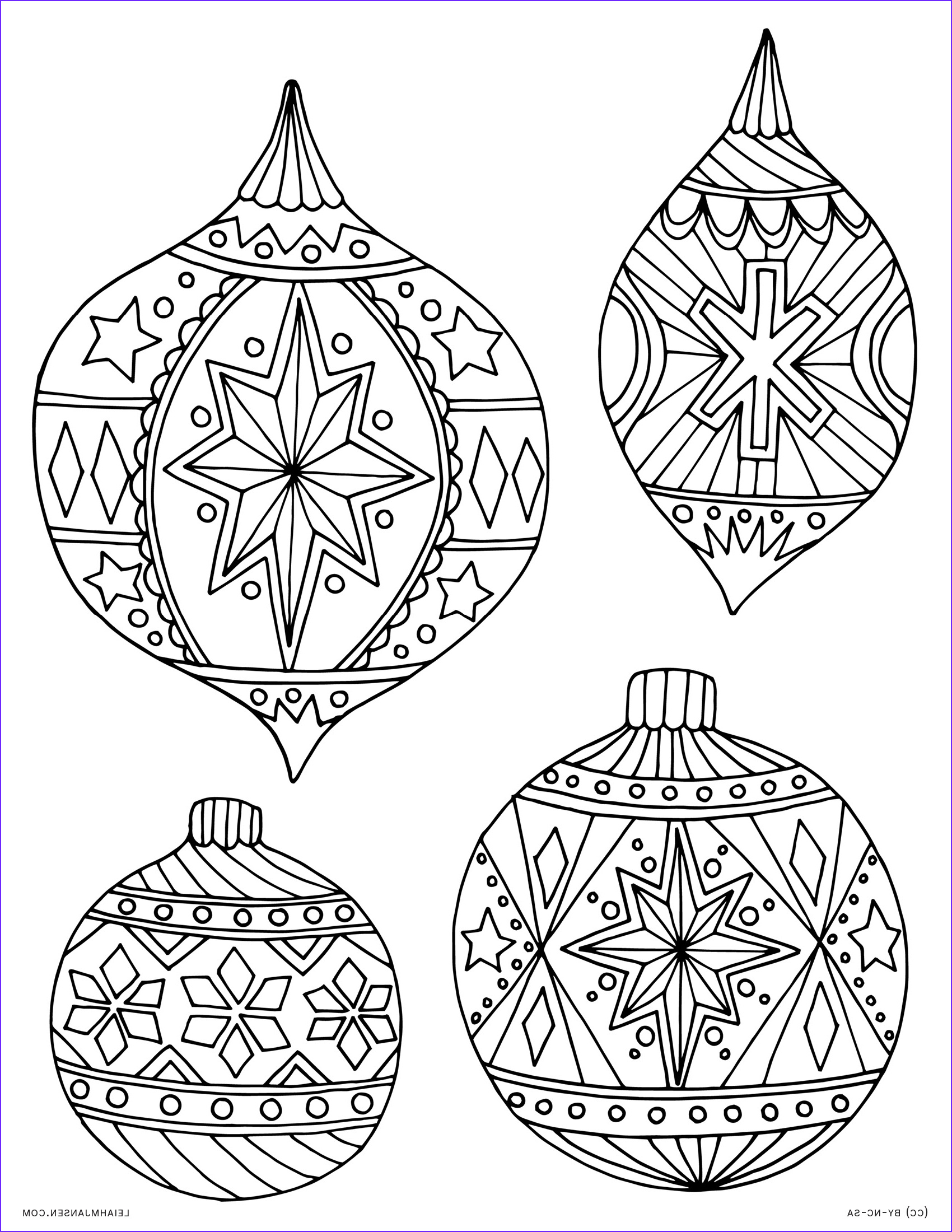 2016 12 14 holiday coloring pages