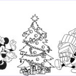 Christmas Coloring Pages Printable Free Beautiful Photos Print & Download Printable Christmas Coloring Pages For Kids