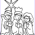 Christmas Coloring Pages Printable Free Best Of Images Christmas Coloring Pages Printables Free For Kids