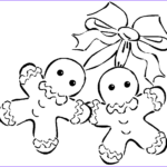 Christmas Coloring Pages Printable Free Cool Stock 2015 Free Printable Christmas Coloring Pages – Wallpapers9