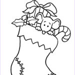 Christmas Coloring Pages Printable Free Elegant Gallery Free Printable Merry Christmas Coloring Pages