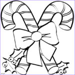 Christmas Coloring Pages Printable Free Unique Photos Free Christmas Coloring Pages To Print – Wallpapers9