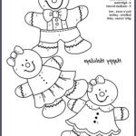 Christmas Coloring Pages to Print Free Cool Photos Christmas Color by Numbers to and Print for Free
