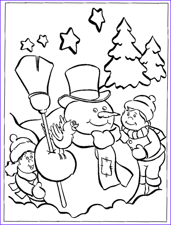 Christmas Coloring Pictures Beautiful Images November 2013