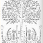 Christmas Tree Coloring Pages For Adults Beautiful Images Coloring Pages Tree Coloring Pages Tree Coloring Pages