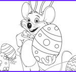 Chuck E Cheese Coloring Page Beautiful Collection Kid S Corner Activities & Downloads
