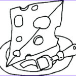 Chuck E Cheese Coloring Page Best Of Image Chuck E Cheese Coloring Page At Getcolorings