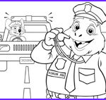 Chuck E Cheese Coloring Page Elegant Image Kid S Corner Activities & Downloads
