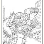 Civil War Coloring Book Awesome Stock Captain America Civil War Printable Coloring Pages